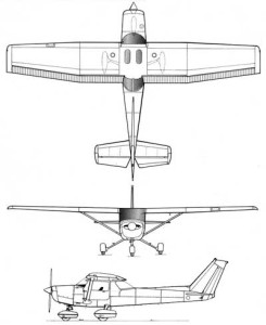 3-view-cessna-152
