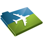 plane-document-icon