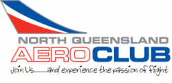 North Queensland Aero Club - Flight Training, Scenic Flights & Charter - Mareeba - Far North Queensland
